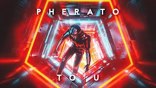 Смотреть клип Pherato - To U