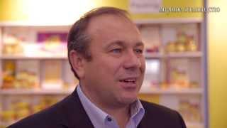 Украина в мировом пчеловодстве(, 2014-01-30T12:35:35.000Z)