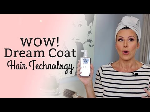 """""""Wow!"""" I Can't Believe What This Stuff Does! 