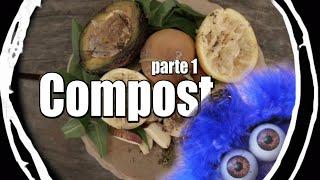 CAP 2 - COMPOST . 1
