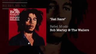 Baixar Rat Race (1986) - Bob Marley & The Wailers