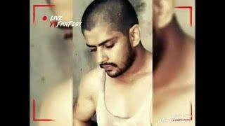 Chandigarh fight | Ravi Bishnoi new song |Lawrence Bishnoi | Haryanvi Gangaester new song |