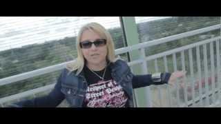 Teledysk: Kala & Dolcevita Biznes prod. Blaze /Hejtuj mnie prod. Welon (One shot video)