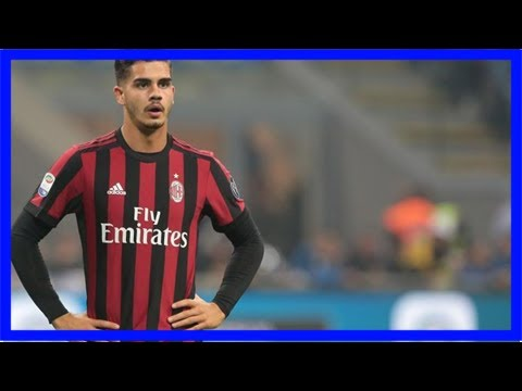 Milan, processo ai giocatori