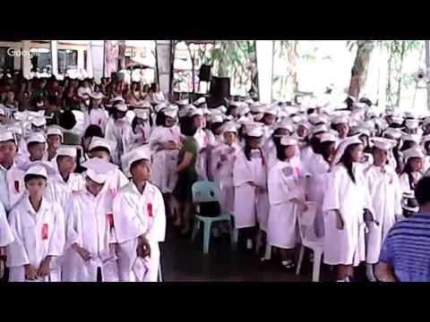Tipas Elementary School 2016