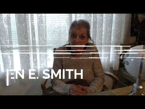 ELLEN E. SMITH--her story