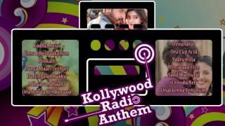 Kollywood Radio Anthem Music Box.mp3