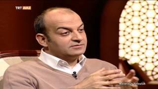 Sezai Karakoç Sohbetimiz - 2. Bölüm - Maveraya Yolculuk - TRT Avaz