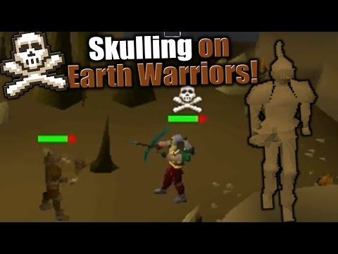 Pretending to be an Earth Warrior [Chocolate Edition]