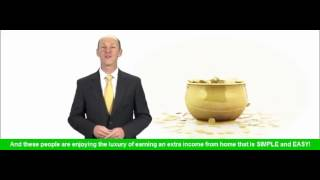 10 Ways To Make Money Online From Home - Free Way To Earn $1,000 Per Day