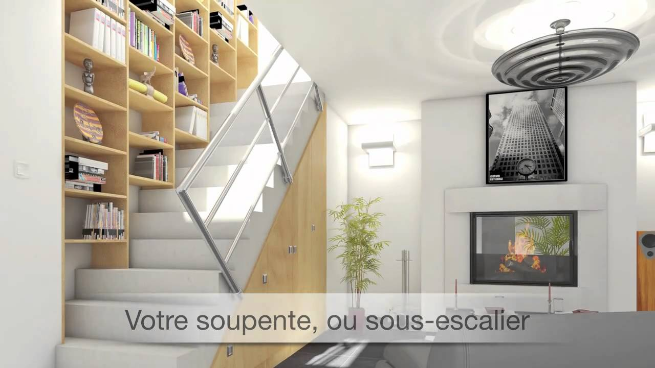 archea les as du placard tours f vrier 2011 youtube. Black Bedroom Furniture Sets. Home Design Ideas