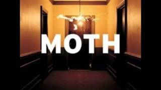 Watch Moth Burning Down My Sanity video
