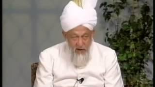 Urdu Tarjamatul Quran Class #200, Surah Al-Qasas 40-57