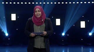 My story: BRI helps build bridge between Maldives and beyond