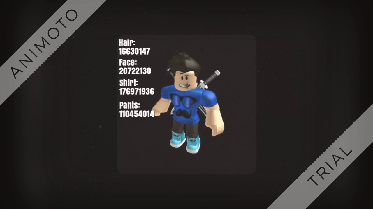 roblox school outfit codes