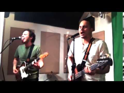Roxanne - The Police (performed by 'The Polease') the best Police cover band out there.....