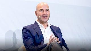 Billionaire, Celebrity, Genius: Working with Unicorn Investors
