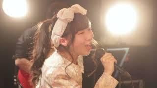 北村瞳BirthdayLIVE2018ダイジェスト 北村ひとみ 動画 29
