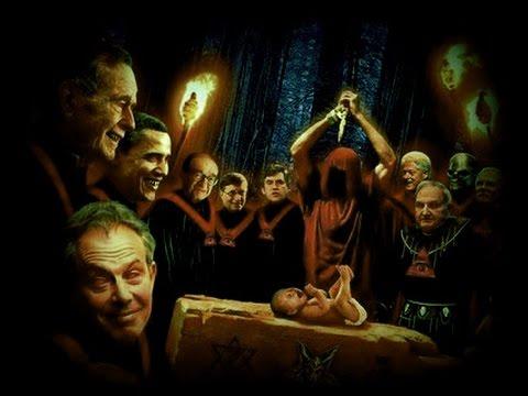 devil worshiper xxx v
