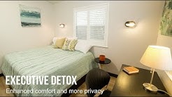 Briarwood Detox Centers in Austin and Houston, TX