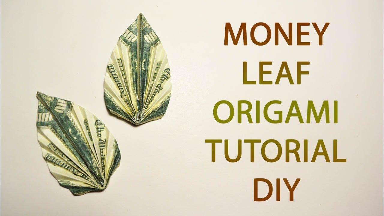 Money Origami | Origami Dollar Bill Owl Dollar Origami Pinterest ... | 720x1280