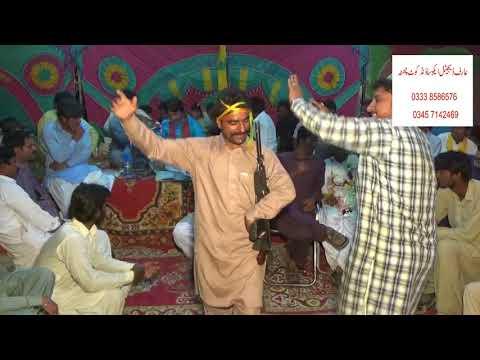 Singer Salam Sagar mahfil program 2018