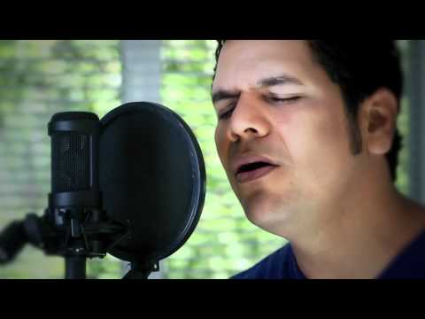 JULIO FIERRO- VOLVERE A SONREIR