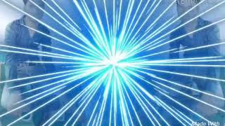 New Holi DJ song of mnoj tiwari