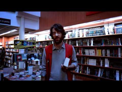 Vidéo de Susanna Clarke
