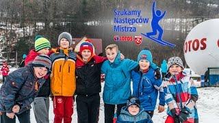 Lotos Cup 26-28 stycznia 2016