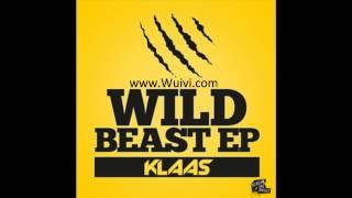 Klaas - Andromeda (Original Mix) (Official HD)