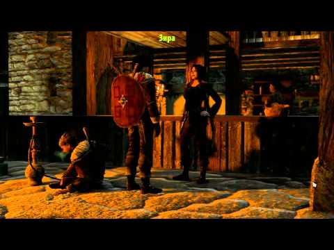игры Gothic 2 Night of the Raven Готика 2 Ночь Ворона