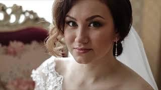 Ruslan & Inna | Wedding | IN WOOD OF MEMORY
