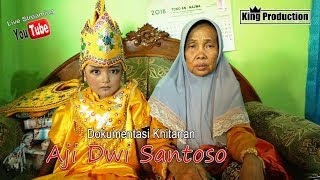 Download Video Live Singa Dangdut X-TREME PRATAMA Di Desa Gedangan Sukagumiwang Indramayu MP3 3GP MP4
