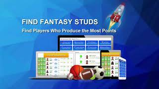 Daily Fantasy Sports - DFS Tools - DFS Lineup Optimizer by Draft Dashboard