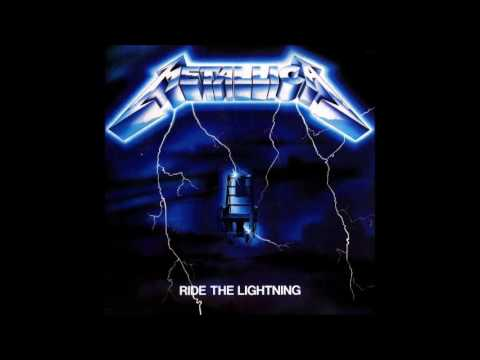 Metallica Mix: The Best of Metallica