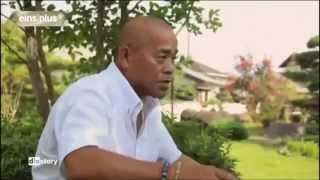 Die Story   Yakuza Japans Verbrecherwelt DOKU