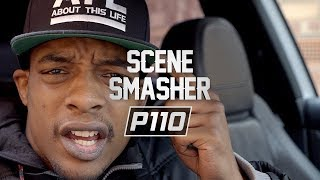 Baixar Flama - Scene Smasher | P110