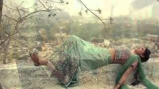 Master saleem new sad songs 2012