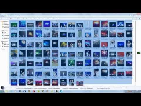 Быстрый и удобный способ скачать фотографии из ВК