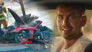 5 Teknologi Mengerikan yang Ada Dalam Film Hollywood