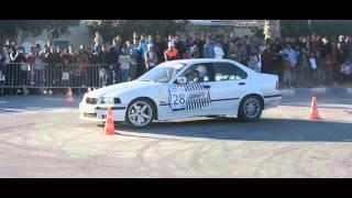 "Street King Club "" Motorsport Day """