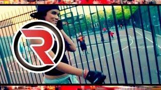 301 Reykon Feat. Karol G.mp3