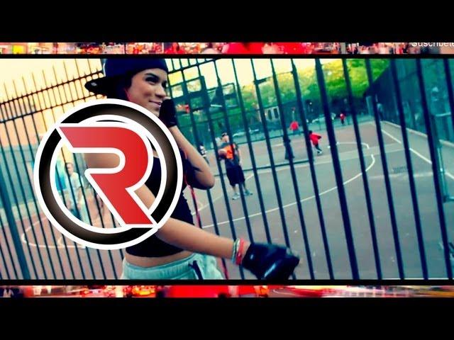 301 - karol G Feat Reykon
