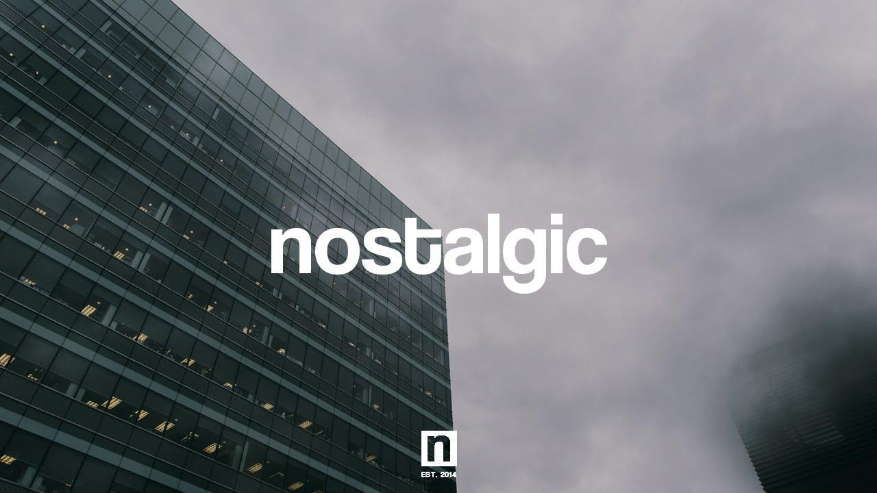 Create A Feeling Of Nostalgia: World Away