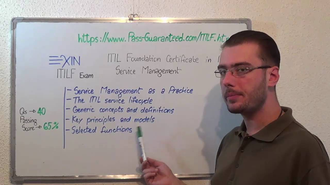Itilf itil exam foundation certificate test service questions itilf itil exam foundation certificate test service questions 1betcityfo Images