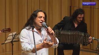 Quinteto Criollo González Calo -