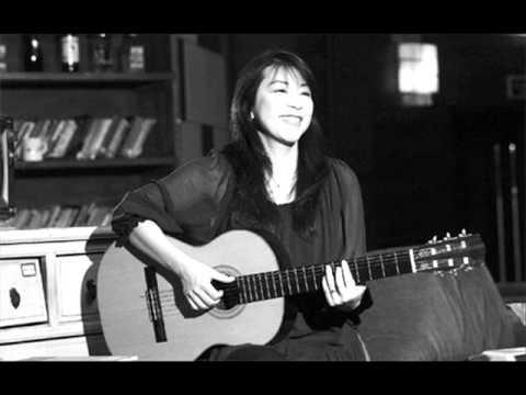 Lisa  Ono  Historia De Un Amor