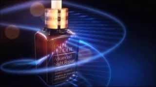 Estēe Lauder Advance Night Repair tvc - 15sec BM Thumbnail