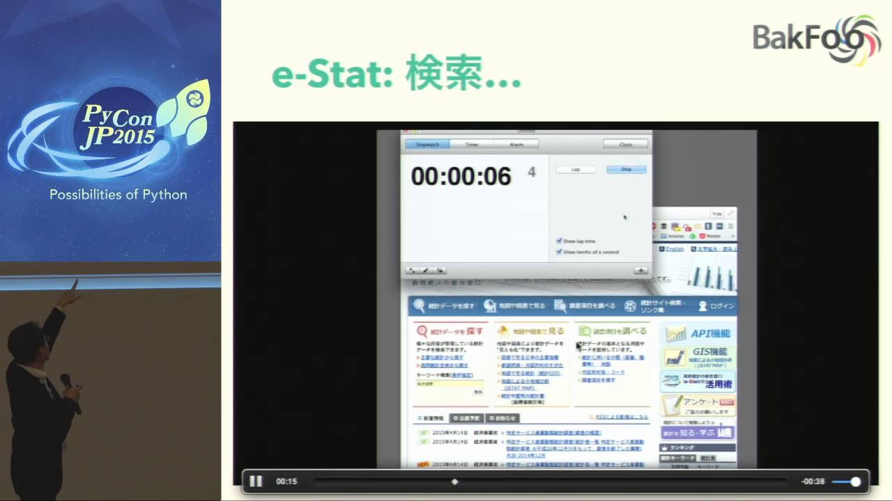 Image from CH04 日本のオープンデータプラットフォームをPythonでつくる